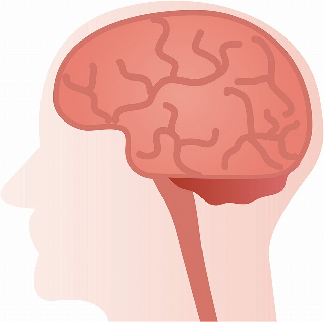 片頭痛のセルフケア方法 呼吸力