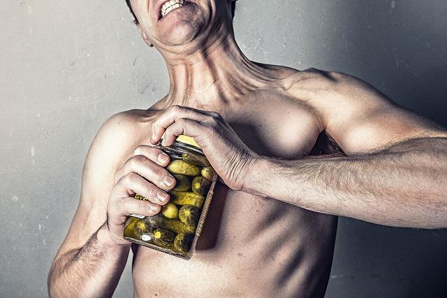噛み締め・歯ぎしり癖と頭痛の関係