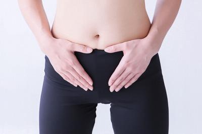 インナーマッスルと腰痛の関係について